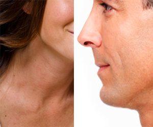 Cervicoplastia | Plástica do Pescoço | Dr. Gustavo R Moreno, Brasília, DF