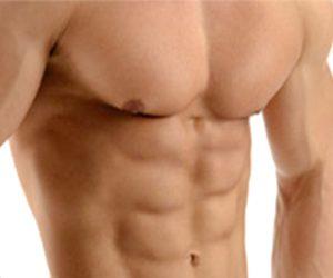 https://www.artecirurgica.com/cirurgia-estetica/plastica-corporal/implantes-peitorais/