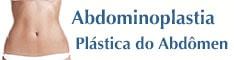Plástica Abdominal Brasília