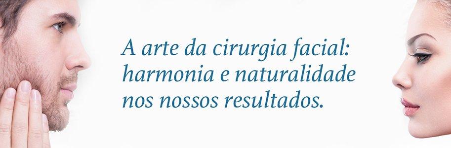 Cirurgia Plástica Facial em Brasília | Dr. Gustavo R. Moreno