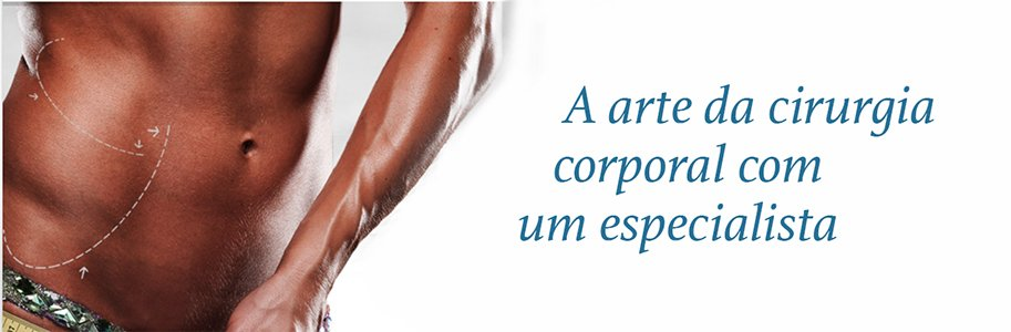 Plástica do corpo em Brasília