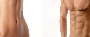 Cirurgia corporal brasilia
