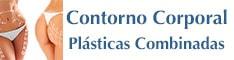 cirurgia contorno corporal Rio de Janeiro e Brasilia