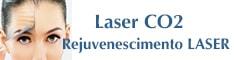 Rejuvenescimento laser Rio de Janeiro e Brasilia