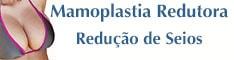 Redução seios Brasilia