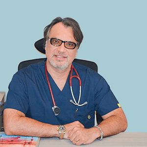 Dr. Gustavo R. Moreno | Cirurgião Plástico