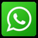 Cirurgia plástica Rio de Janeiro e Brasília WhatsApp direto